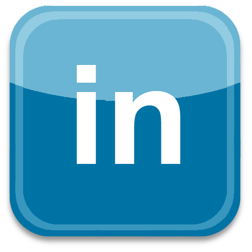 OurWeddings LinkedIn pagina